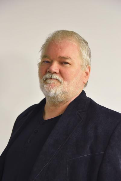 Prof. Dr. Polónyi István | Debreceni Egyetem